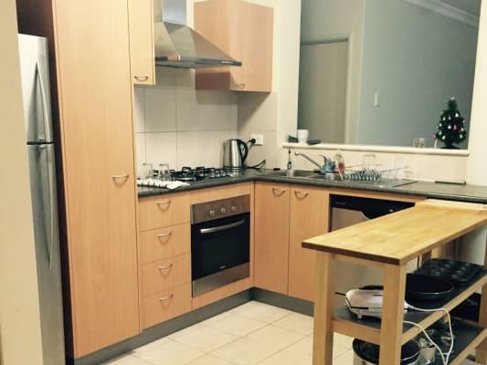$330, Flatshare, 3 bathrooms, Bronte Street, East Perth WA 6004