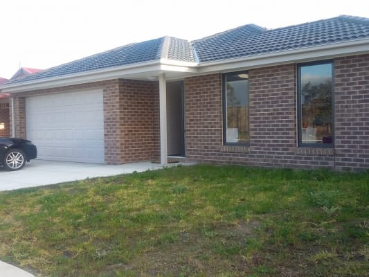$175, Share-house, 4 bathrooms, Bronzewing Street, Pakenham VIC 3810
