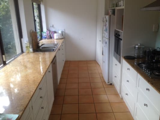 $270, Share-house, 2 bathrooms, Broome St, Cottesloe WA 6011