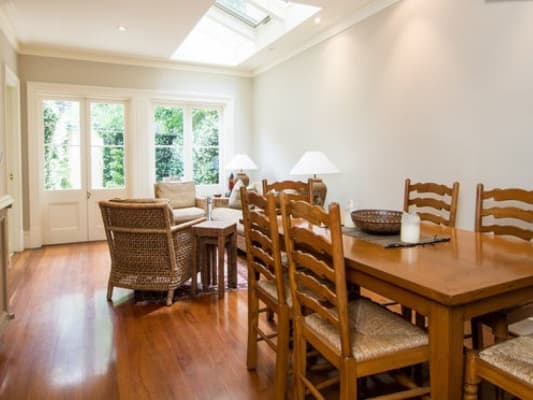 $400, Share-house, 4 bathrooms, Brown Street, Paddington NSW 2021