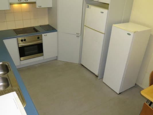 $255, Share-house, 3 bathrooms, Browning St, West End QLD 4101