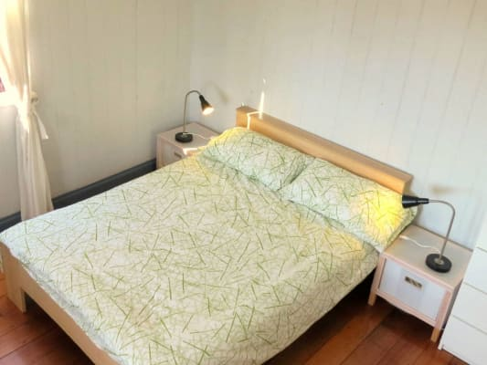 $235, Share-house, 3 bathrooms, Browning Street, South Brisbane QLD 4101