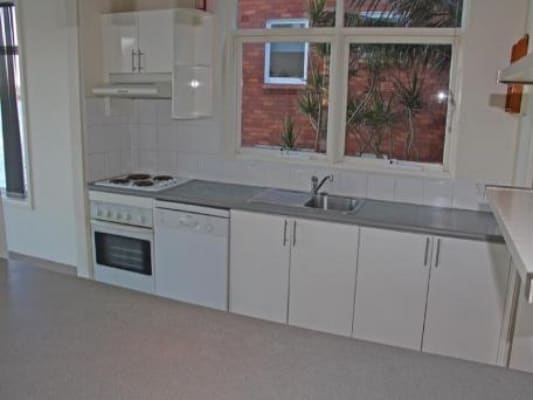 $600, Share-house, 4 bathrooms, Bruce Avenue, Manly NSW 2095
