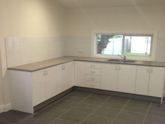 $170, Share-house, 4 bathrooms, Brunker Rd , Broadmeadow NSW 2292