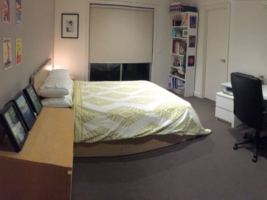 $250, Share-house, 3 bathrooms, Brunswick Road, Brunswick East VIC 3057