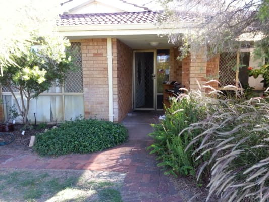 $150, Share-house, 4 bathrooms, Brunswick Road, Thornlie WA 6108