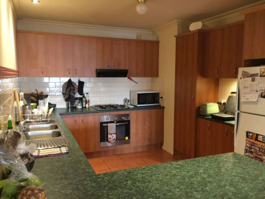 $153, Share-house, 3 bathrooms, Brunswick West, Brunswick West VIC 3055