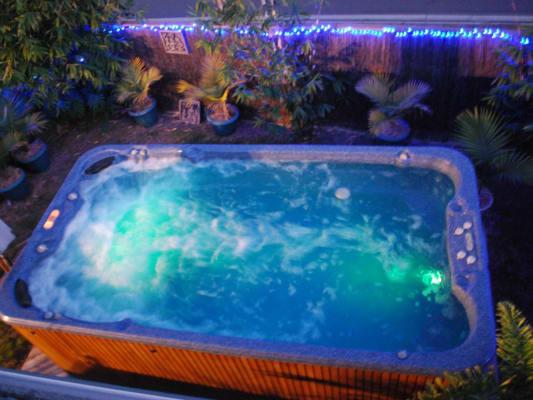 $170, Share-house, 4 bathrooms, Brush Box Place, Heathwood QLD 4110
