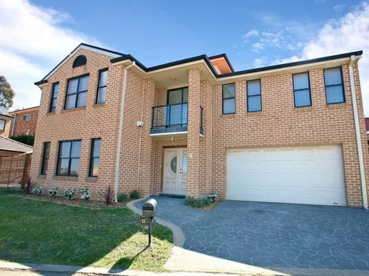 $200, Share-house, 4 bathrooms, Buckleys Road, Winston Hills NSW 2153