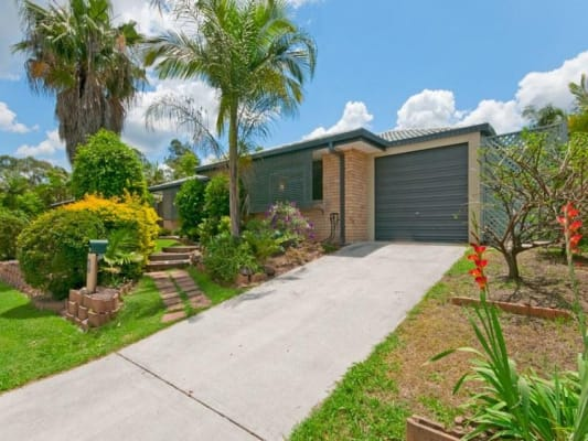 $140, Share-house, 3 bathrooms, Buffalo Street, Westlake QLD 4074