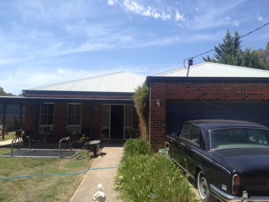 $180, Share-house, 3 bathrooms, Bulla Road, Bulla VIC 3428