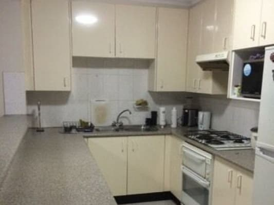 $175, Flatshare, 2 bathrooms, Bulwara Road, Ultimo NSW 2007