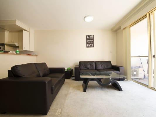 $245, Flatshare, 2 bathrooms, Bulwara Road, Pyrmont NSW 2009