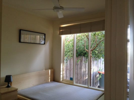 $300, Share-house, 3 bathrooms, Buna Court, Ashburton VIC 3147