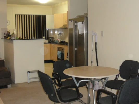 $175, Flatshare, 2 bathrooms, Bunn Street, Pyrmont NSW 2009