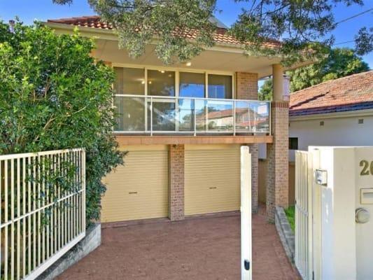 $65, Share-house, 5 bathrooms, Bunnerong Rd, Maroubra NSW 2035