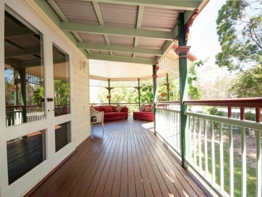 $150-250, Share-house, 2 rooms, Burgess Drive, Tewantin QLD 4565, Burgess Drive, Tewantin QLD 4565