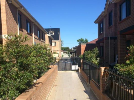 $180, Share-house, 3 bathrooms, Burke Ave, Berala NSW 2141