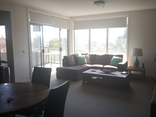 $230, Flatshare, 2 bathrooms, Burke Road, Kew VIC 3101