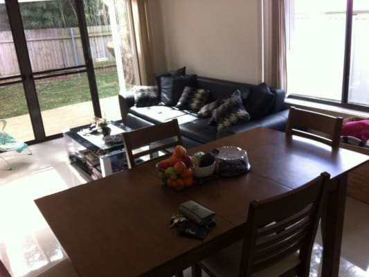 $180, Share-house, 3 bathrooms, Burke, Telopea NSW 2117