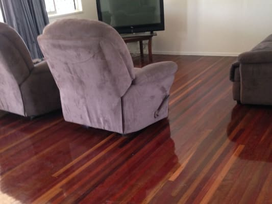 $140, Share-house, 4 bathrooms, Burt Street, Aitkenvale QLD 4814