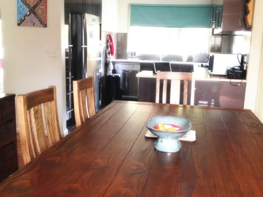 $169, Share-house, 4 bathrooms, Burwood Highway, Vermont South VIC 3133