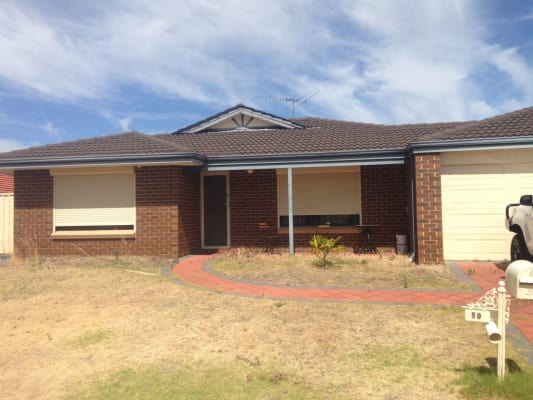 $150, Share-house, 4 bathrooms, Buttercup, High Wycombe WA 6057