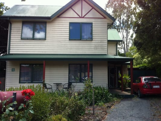 $170, Share-house, 4 bathrooms, Byron Road, Kilsyth VIC 3137