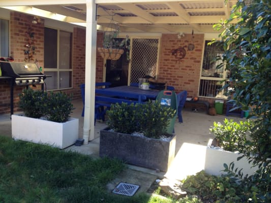 $240, Share-house, 4 bathrooms, Bywaters Street, Amaroo ACT 2914