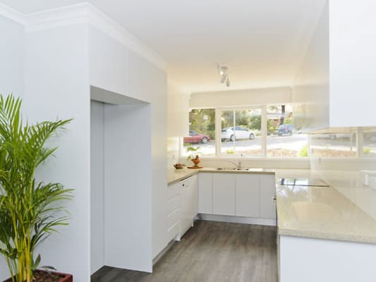 $195, Share-house, 3 bathrooms, Cabena Court, Belconnen ACT 2617