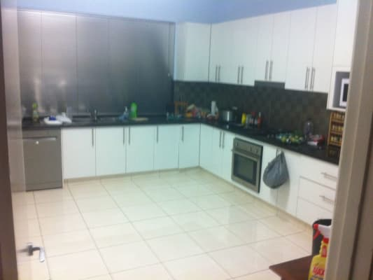 $200, Share-house, 5 bathrooms, Caithness Cres, Winston Hills NSW 2153