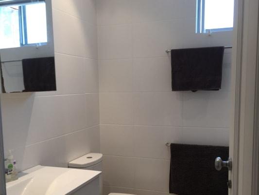 $350, Share-house, 3 bathrooms, Calder Road, Darlington NSW 2008