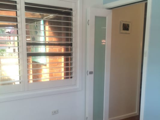 $180, Share-house, 3 bathrooms, Caldwell Avenue, Tarrawanna NSW 2518