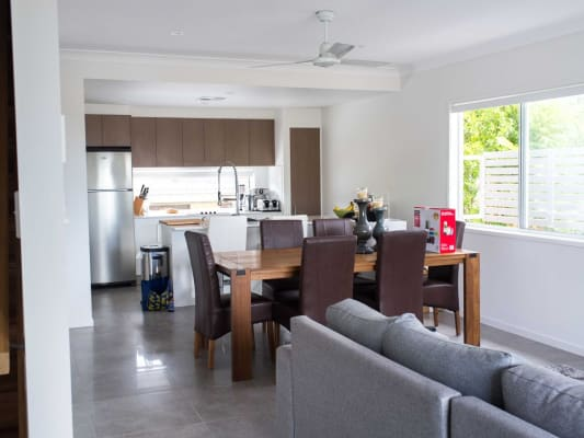 $250, Share-house, 3 bathrooms, Cambridge Street, Carina Heights QLD 4152