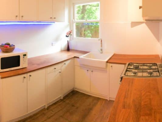 $220, Flatshare, 4 bathrooms, Camden St, Balaclava VIC 3183