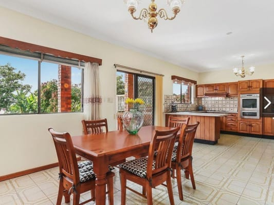 $250, Share-house, 6 bathrooms, Cameron Street, Rockdale NSW 2216