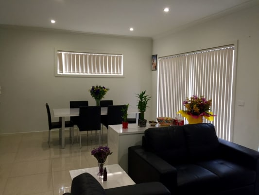 $150, Share-house, 3 bathrooms, Camp Road, Broadmeadows VIC 3047