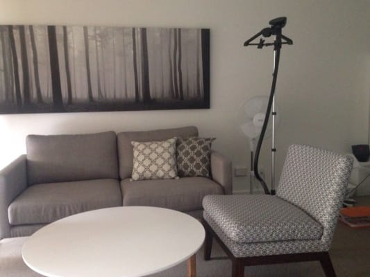 $250, Flatshare, 2 bathrooms, Campbell Street, Bowen Hills QLD 4006
