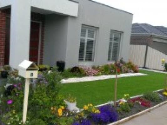 $150, Share-house, 5 bathrooms, Canary Close, Truganina VIC 3029