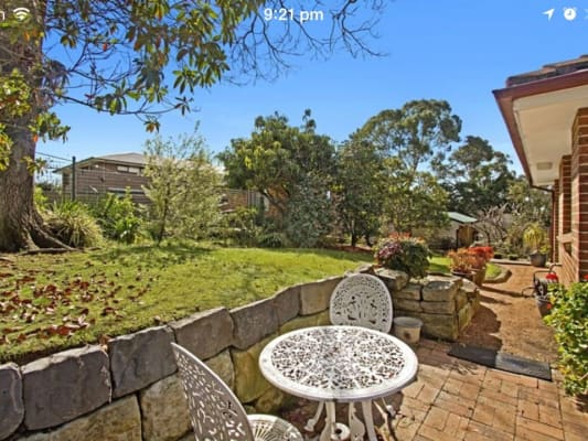 $200, Share-house, 3 bathrooms, Canberra Street, Epping NSW 2121