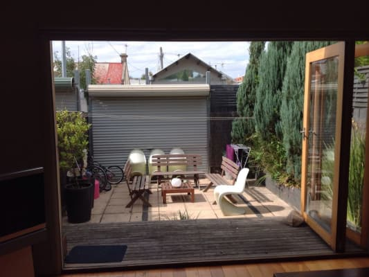 $270, Share-house, 3 bathrooms, Canning Street, Carlton VIC 3053