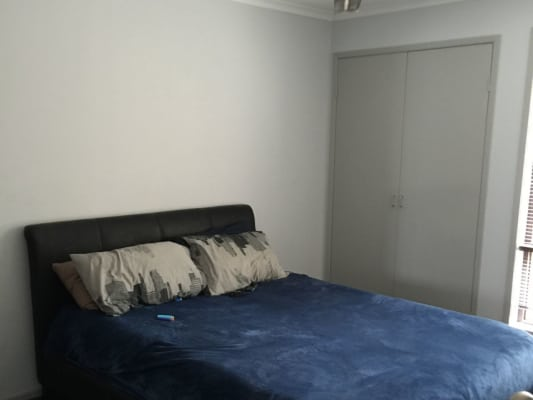 $150, Flatshare, 2 bathrooms, Cannington, Helensvale QLD 4212