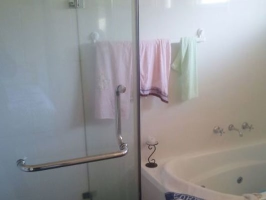 $165, Share-house, 5 bathrooms, Carbeen Drive, Bundoora VIC 3083