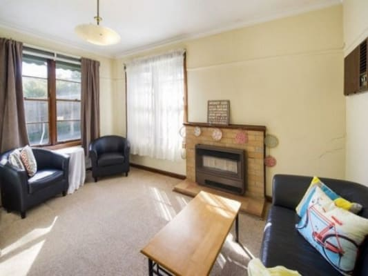 $170, Share-house, 3 bathrooms, Cardona , Box Hill South VIC 3128