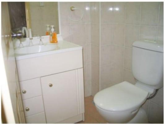 $170, Flatshare, 2 bathrooms, Carilla, Burwood NSW 2134