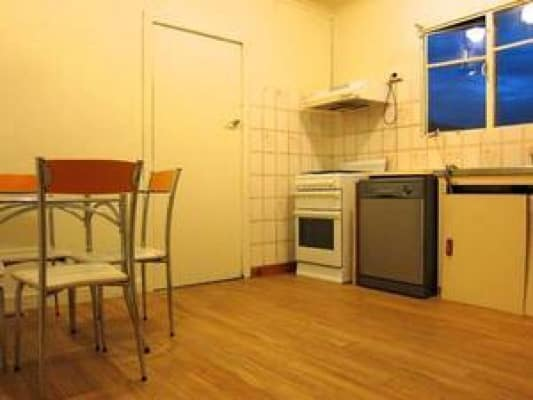 $75, Share-house, 3 bathrooms, Carlton, Footscray VIC 3011