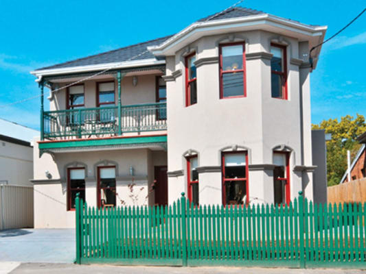$325, Share-house, 5 bathrooms, Carnarvon, Brunswick VIC 3056