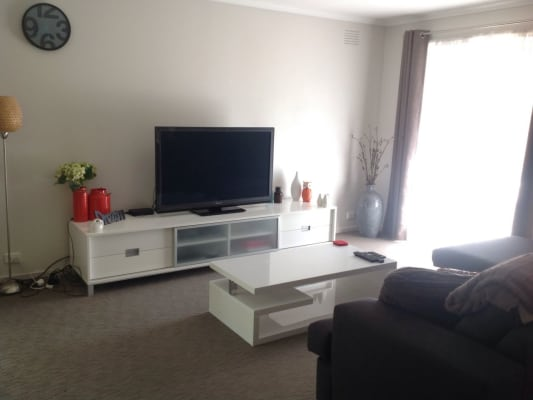 $170, Share-house, 4 bathrooms, Carnarvon Court, Sunbury VIC 3429