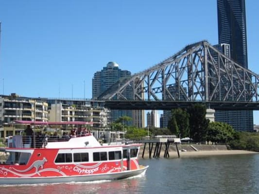 $330, Flatshare, 1 bathroom, Castlebar Street, Kangaroo Point QLD 4169