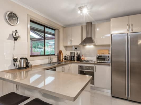 $180, Share-house, 3 bathrooms, Catherine Road, Seabrook VIC 3028